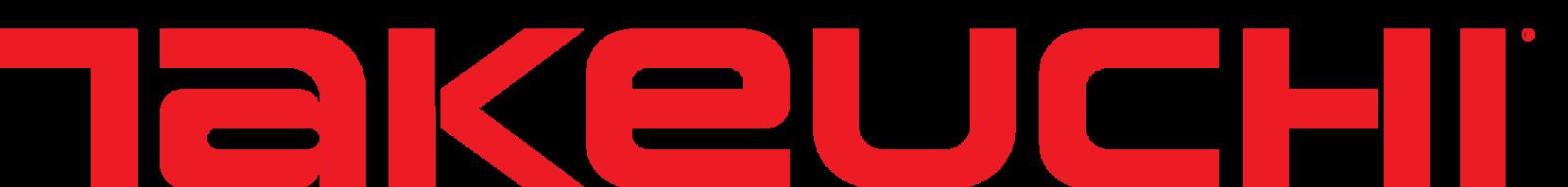 Takeuchi Manufacturing (US) Ltd.